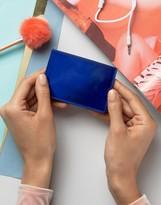 Monki Card Holder