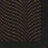 Williams-Sonoma Customizable Sirena Sisal Rug, Cocoa