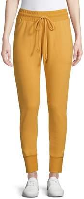 Free People FP Movement Skinny Drawstring Pants