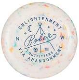 Poler Men's Enlightenment Frisbee