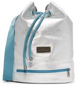 adidas by Stella McCartney Gym Sling Bag