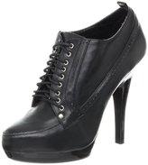 Ellie Shoes Women's Gladys Bootie