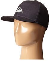 Quiksilver Platypus Stretch Hat