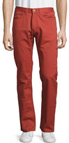 Dockers Straight-Leg Pants