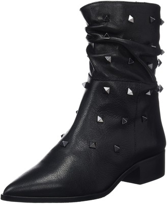 Pedro Miralles Women's 24286 Ankle Boots