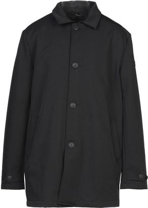 HOMEWARD CLOTHES Overcoats
