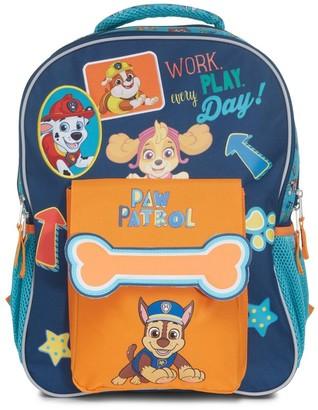 """Paw Patrol 16"""" Kids' Backpack"""