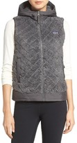 Patagonia Women's Los Gatos Reversible Vest