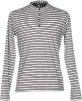 Eleventy T-shirts - Item 12027404