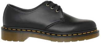 Dr. Martens 1461 3 Eye Vegan Black