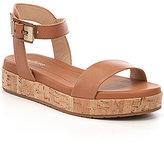 Nurture Emmerie Sandals