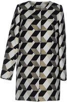 ELLA LUNA Overcoats