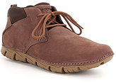 Rockport Men's RocSport Lite 2 Chukka Boots