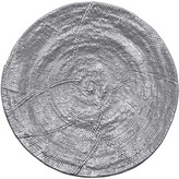 Mariposa Mustique Round Platter