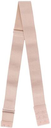 Fashion Forms Adjustable Low-Back Strap