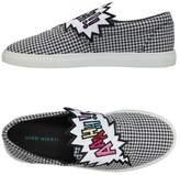 Mira Mikati Low-tops & sneakers
