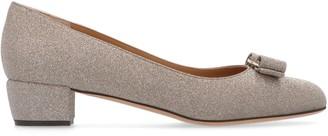 Salvatore Ferragamo vara Shoes