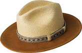 Bailey Of Hollywood Men's Cudmore Fedora 22764
