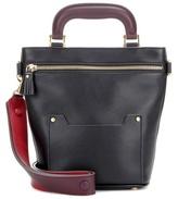 Anya Hindmarch Orsett Mini leather shoulder bag