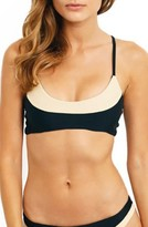 Issa de' mar Women's Bondi Bikini Top