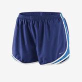 "Nike Dry Tempo Women's 3"" Running Shorts (Size 1X-3X)"