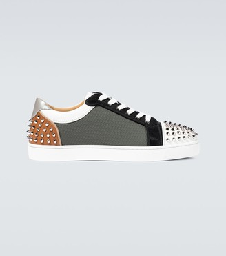 Christian Louboutin Seavaste 2 sneakers