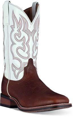 Laredo Lodi Men's Cowboy Boots