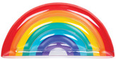 Sunnylife Inflatable Rainbow