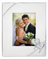 "Lenox Picture Frame, True Love 5"" x 7"""