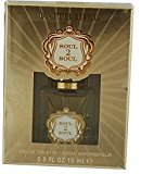 Coty Faith Hill Soul 2 Soul Sray 0.5 oz 15ml + FREE Travel Toothbrush, Color May Vary