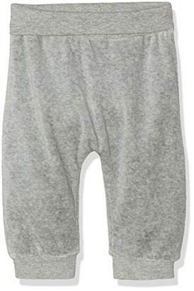 Name It Baby Nbntemoon Vel Pant Noos Tracksuit Bottoms