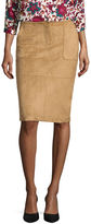 Liz Claiborne Pencil Skirt Talls