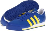 adidas adida Original Orion 2 - Nylon Claic Shoe