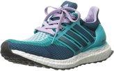 adidas Women's Ultra Boost Running Shoe