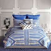 Bed Bath & Beyond Nostalgia HomeTM Shay Standard Pillow Sham