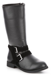 Olive & Edie Charlotte Riding Boot - Kids'