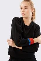 Splits59 Cleo French Terry Sweatshirt