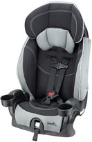 Evenflo Chase LX Car Seat