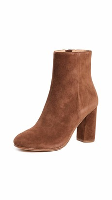 Joie Women's Lara Booties