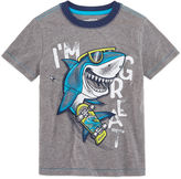 Arizona Boys Graphic T-Shirt