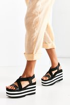 Rocket Dog Bayer Wedge Sandal