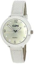 Clips Women's Watch 549-1001-11