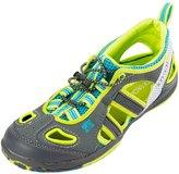 Body Glove Women's Dynamo Force Water Shoes 8125438