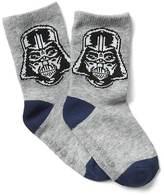 Gap babyGap | Star Wars socks