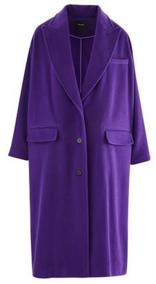 Isabel Marant Clerie coat