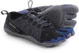 Body Glove 3T Warrior Shoes - Minimalist, Amphibious (For Men)