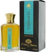 L'Artisan Parfumeur Timbuktu Eau De Toilette Spray 100ml