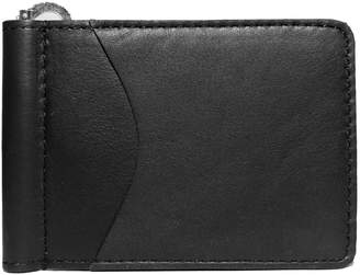 Ashlin Money Clip Wallet