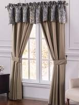 Waterford Alisanne Window Valance