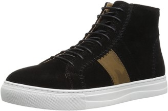 English Laundry Men's ASSOTSWELL Sneaker